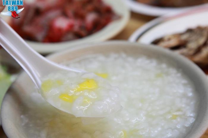 大禹街清粥店